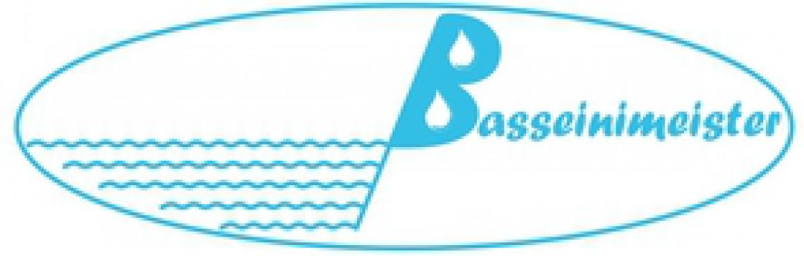 BasseiniMeister Logo